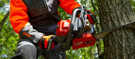 Guide to chainsaw guide bars