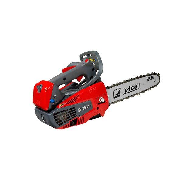 MTT 2500 Efco Pruning chainsaws