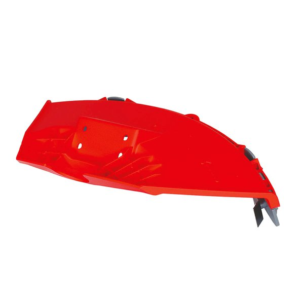 Plastic guard for STARK brushcutters