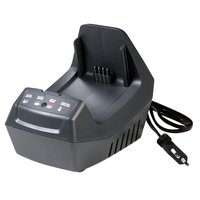 CRG batteries charger